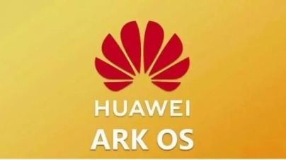 """Huawei Hongmeng expects 9 moon phase, operating system interface exposure, Google or """"four hits"""""""