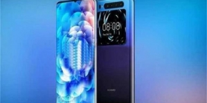 Huawei Mate30 and 30Pro are very different? Don't say don't know.
