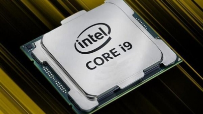 Core i9-9900K hits a new low price in history