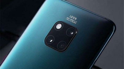 Huawei Mate30pro experience, 3 advantages and 2 short boards