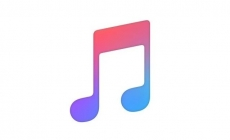iOS14.3 will be released soon, Apple Music will support album artwork animation
